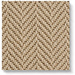 Wool Iconic Herringbone Niro Carpet 1523
