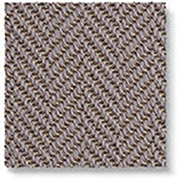 Wool Iconic Herringbone Grant Carpet 1524