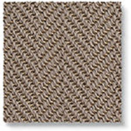 Wool Iconic Herringbone Niven Carpet 1525