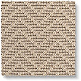 Wool Iconic Chevron Rialto Carpet 1531