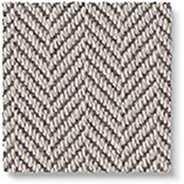 Wool Iconic Fine Herringbone Heston 1553