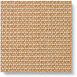 Jute Carpets & Flooring Bouclé Natural 1618