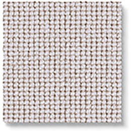 Wool Milkshake Marshmallow Carpet 1735