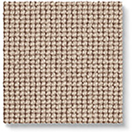 Wool Milkshake Peanut Carpet 1739