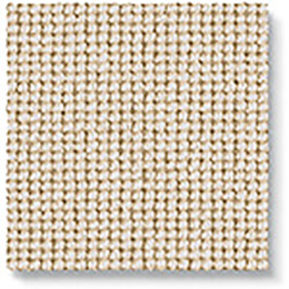 Wool Milkshake Vanilla Carpet 1741