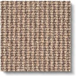 Wool Berber Spruce Carpet 1754
