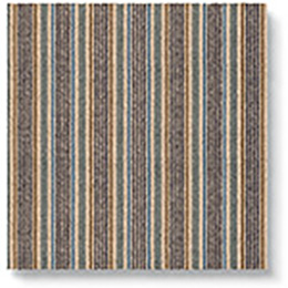 Margo Selby Stripe Surf Viking Carpet 1902