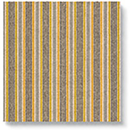 Margo Selby Stripe Sun Shellness Carpet 1912