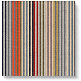 Margo Selby Stripe Frolic Westbrook Carpet 1921
