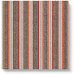 Margo Selby Stripe Frolic Pegwell 1922