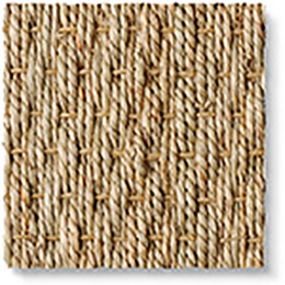 Seagrass Natural Carpet 2101