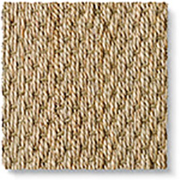 Seagrass Superior Carpet 2106