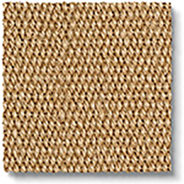 Sisal Tweed Tarvie Carpet 2401