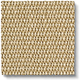 Sisal Tweed Tomatin Carpet 2402