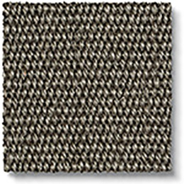 Sisal Tweed Tinwald Carpet 2403