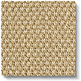 Sisal Panama Penwood Carpet 2502