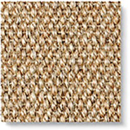 Sisal Panama Donegal Carpet 2503