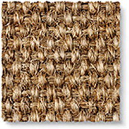 Sisal Metallics Palladium Carpet 2525