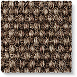 Sisal Metallics Chromium Carpet 2526