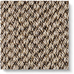 Sisal Malay Shanghai Carpet 2527