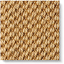 Sisal Malay Dragon Grass 2528