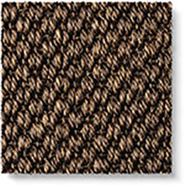 Sisal Malay Shaolin Carpet 2534