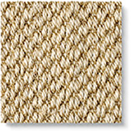 Sisal Malay Tongli Carpet 2535