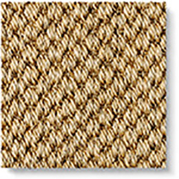 Sisal Malay Liang Carpet 2536