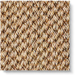 Sisal Malay Chen Carpet 2537