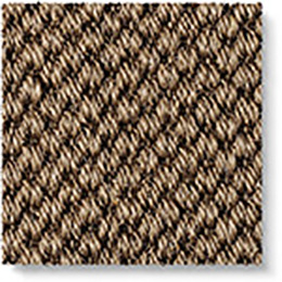 Sisal Malay Jin Carpet 2538