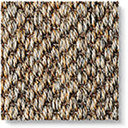 Sisal Malay Beijing Carpet 2545