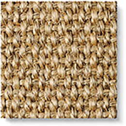 Sisal Hopscotch Marble Carpet 2560