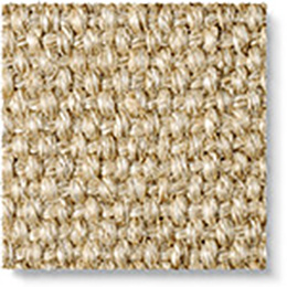 Sisal Hopscotch Chalk Carpet 2561