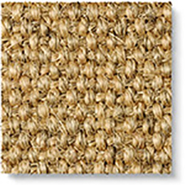 Sisal Hopscotch Matrix Carpet 2562