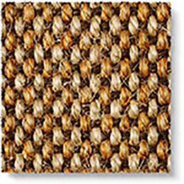 Sisal Hopscotch Twine Carpet 2563