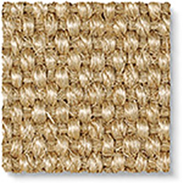 Sisal Metallics Plutonium Carpet 2572