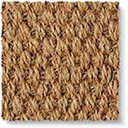 Coir Carpets & Rugs Panama Natural 2601