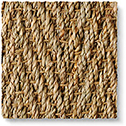 Seagrass Carpets & Flooring Herringbone 4105