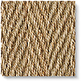 Seagrass Fine Herringbone Carpet 4108