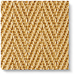 Sisal Herringbone Hampton Carpet 4420