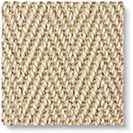Sisal Herringbone Hockley Carpet 4422