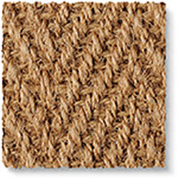 Coir Carpets & Rugs Herringbone Natural 4603