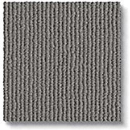 Wool Cord Smoke Carpet 5783