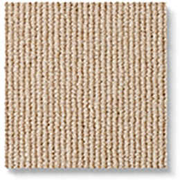 Wool Cord String Carpet 5786