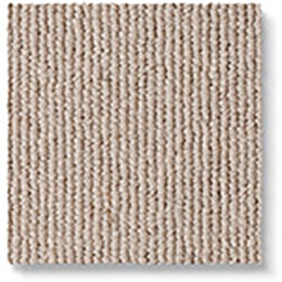 Wool Cord Olive Carpet 5787