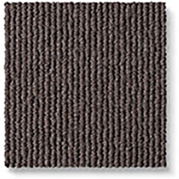 Wool Cord Sable Carpet 5790