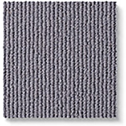 Wool Cord Mineral Carpet 5793