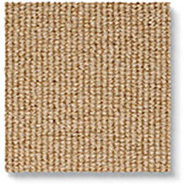 Wool Cord Ochre Carpet 5796