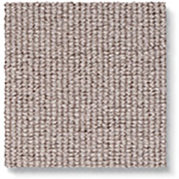 Wool Cord Gesso Carpet 5797