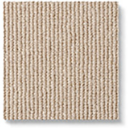 Wool Cord Canvas Carpet 5798